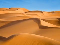 6880279-sand-dunes